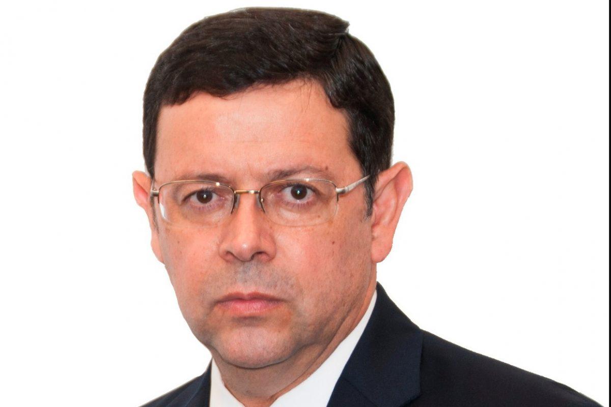 Epn nombra nuevo director del instituto de los mexicanos - Instituto de los mexicanos en el exterior ...