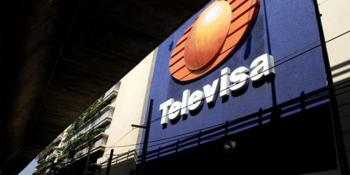 Televisa sigue en crisis, habrá más despidos y hasta rentarán sus instalaciones