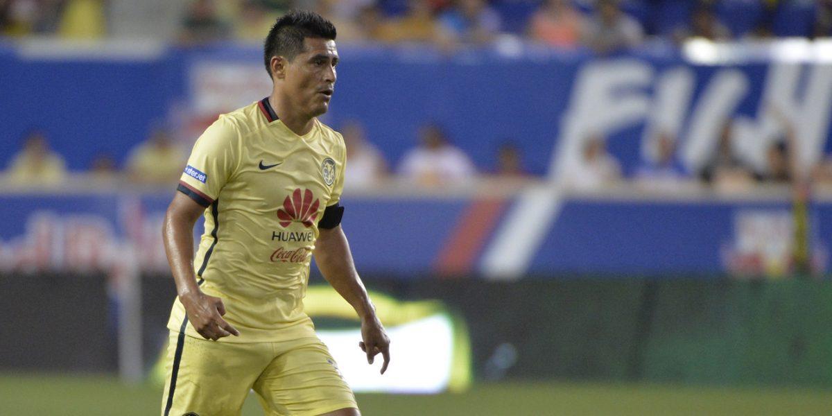 La verdadera razón por la que Osvaldo Martínez salió del América