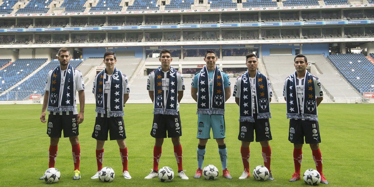Jugador de la Liga MX pide que le cambien su foto en el FIFA