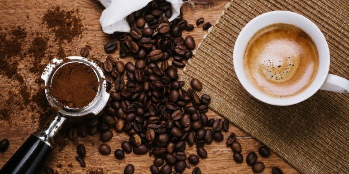 El glosario del café; conoce que hay detrás de cada estilo