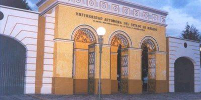 Atacan y lesionan a 8 alumnos de la Preparatoria 2 de Toluca
