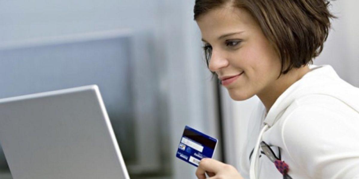 Al Buró de Crédito, más de 320 millones de personas