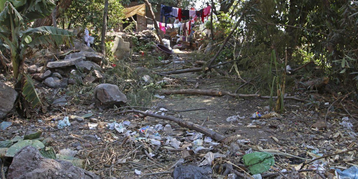 En el limbo cobro de más de mil 501 mdp por afectaciones al medio ambiente