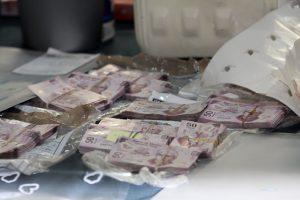 118 mil jaliscienses en riesgo de perder su dinero por cajas populares falsas
