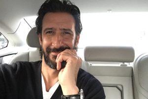 José María Yázpik explota contra profesor de Guadalajara