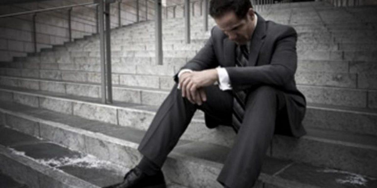 El 89% de empresas discriminan a mayores de 35 años