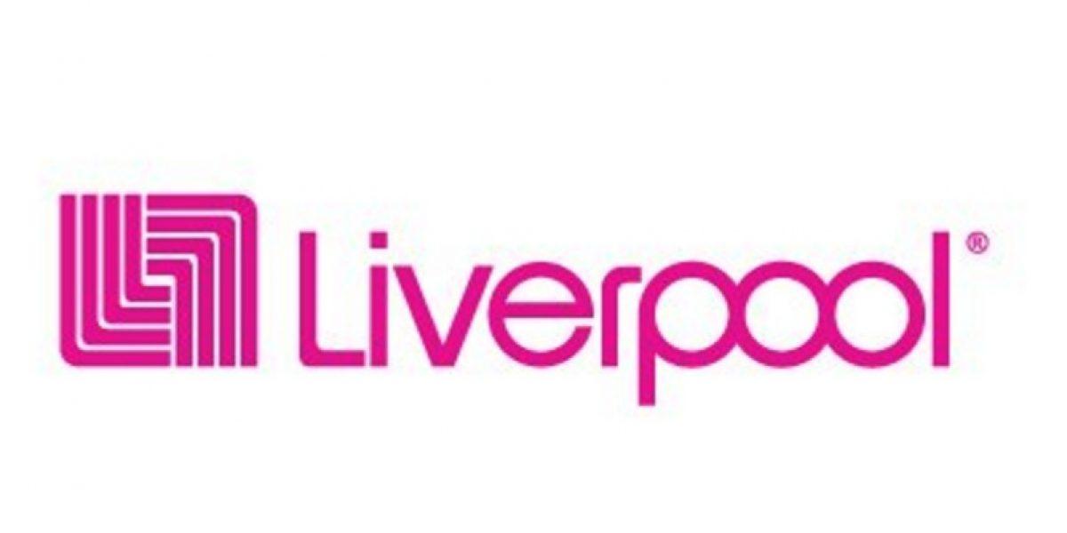 Liverpool recibe autorización para adquirir tiendas de ropa Suburbia
