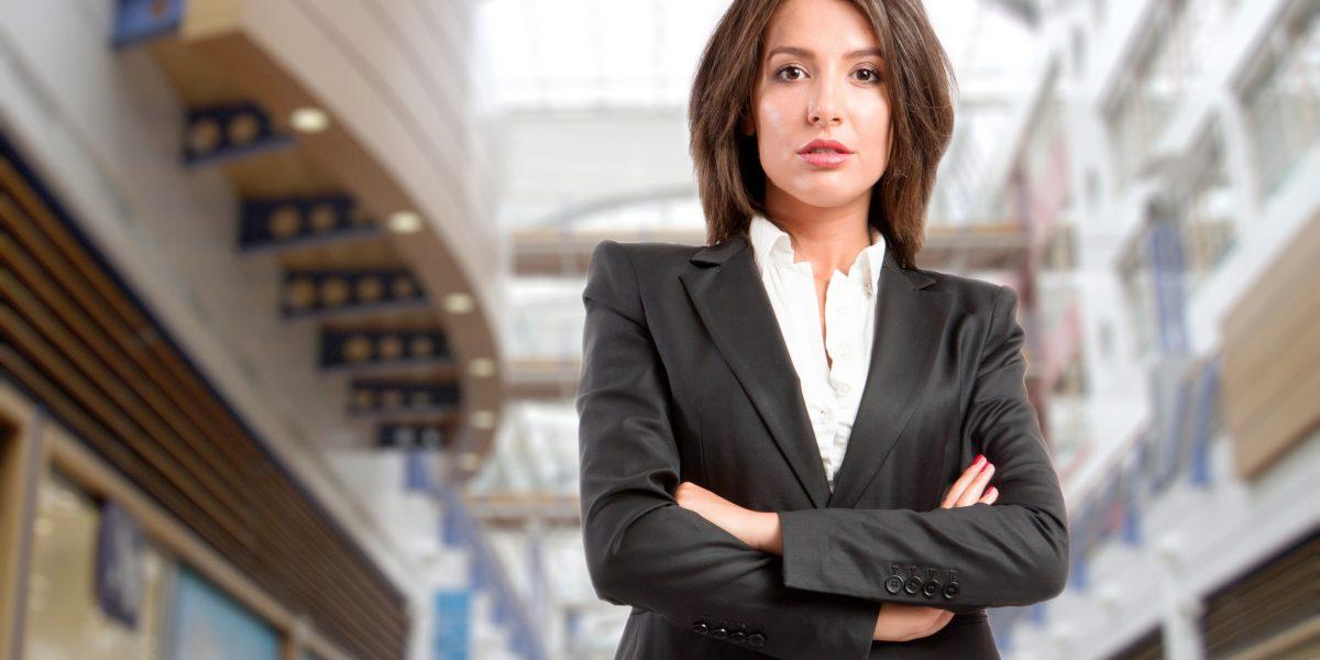 ¿Cómo reconocer a una mujer empoderada?