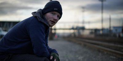 Ed Sheeran saldrá en Game of Thrones temporada 7