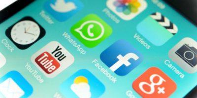 WhatsApp podría permitir a empresas enviar publicidad a sus clientes