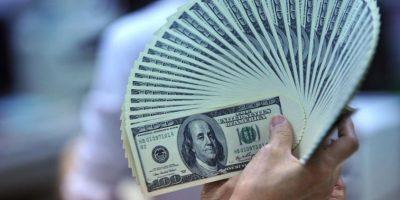 México, cuarto receptor mundial de remesas