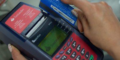 Tarjetas de crédito clásicas más caras en México