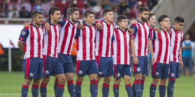 Matías Almeyda motiva a sus jugadores con cenas