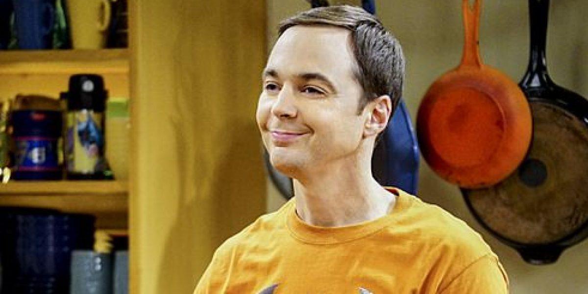 The Big Bang Theory: Sheldon Cooper tendrá su propia serie de televisión