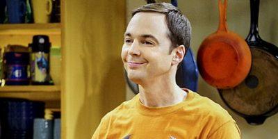 Nace nueva serie a partir de The Big Bang Theory