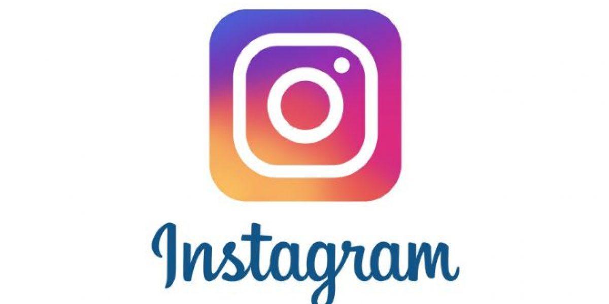 Instagram te delatará si decides hacer un screenshot