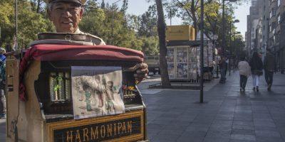 Monterrey y CDMX: en la media mundial sobre calidad de vida