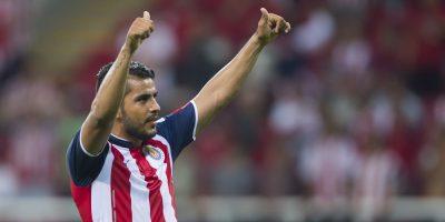 Miguel Ponce consideró que falta unión entre futbolistas