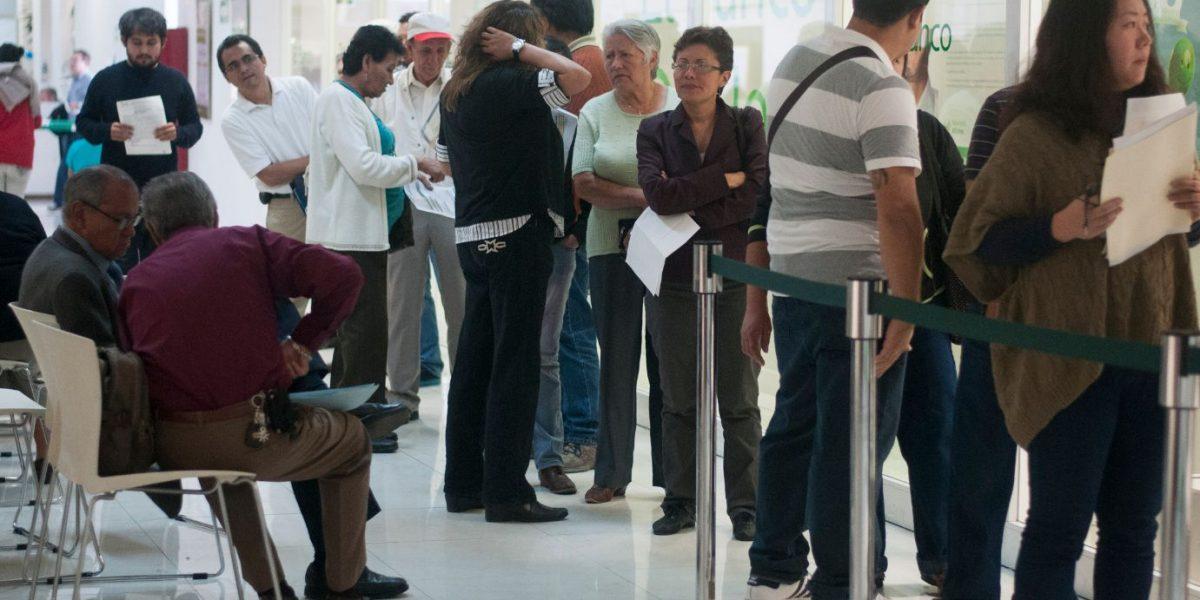 Predial, principal hueco fiscal en México: SHCP