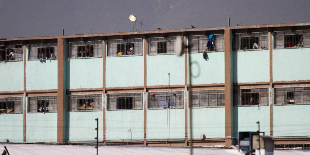 Penales de Nuevo León, una bomba de tiempo