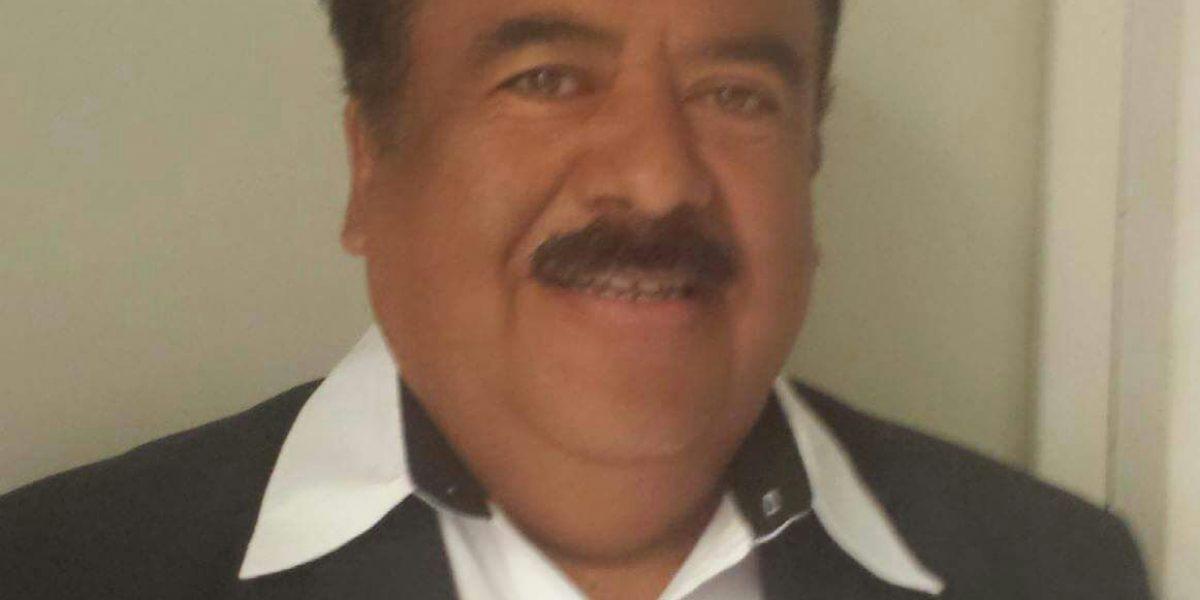 Asesinan a otro periodista en Veracruz; el primero en el gobierno de Yunes
