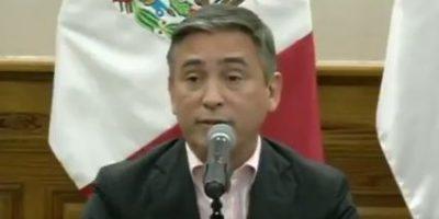 Cesan a 3 funcionarios por videos en penal de Apodaca