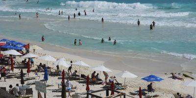 Autoridades realizarán simulacro de tsunami en Quintana Roo y Yucatán