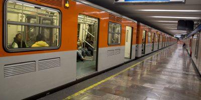 ¿A qué hora inicia el transporte público el lunes 20 de marzo?