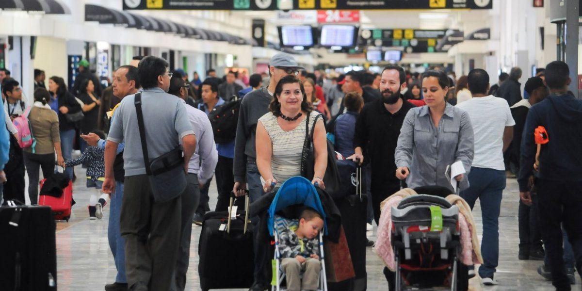 Seguros de viaje, protección clave en vacaciones