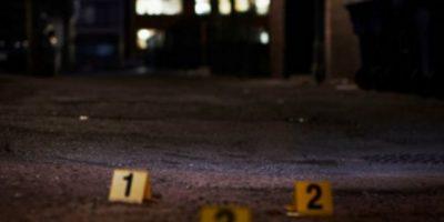 Enfrentamiento en Chihuahua deja ocho personas muertas