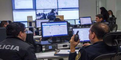 Policía Federal  fortalece sus capacidades en seguridad cibernética