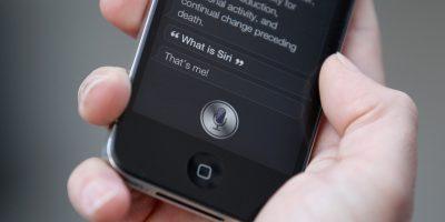 ¡Lo que nunca deberías decirle a Siri!