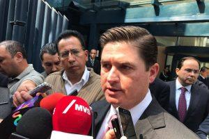 Abandona juez casos de los Medina en Nuevo León