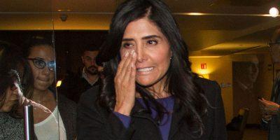 Descubren departamento de lujo en Miami a Alejandra Barrales