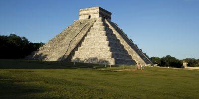 Agencias de Quintana Roo y Yucatán aumentan ventas por equinoccio de primavera