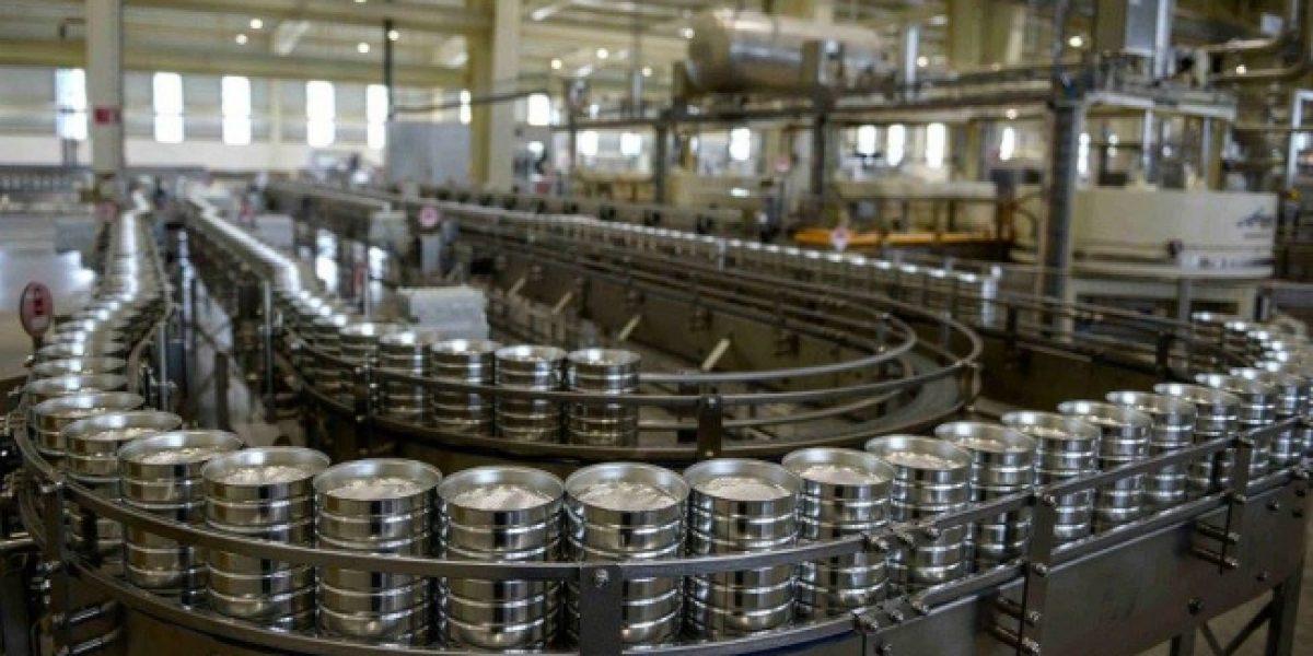 80% de las empresas en México reducen costos ante incertidumbre económica