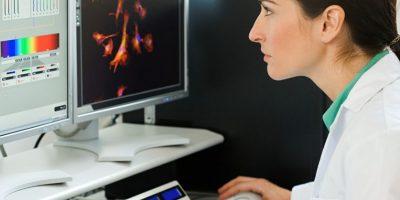 Aseguradoras desembolsan hasta 34 mdp por paciente con cáncer