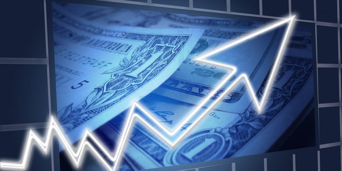 Mejora tu educación financiera con fondos de inversión