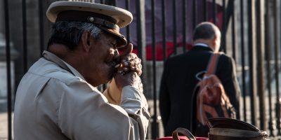 México pierde 11 lugares en índice de felicidad en el último sexenio