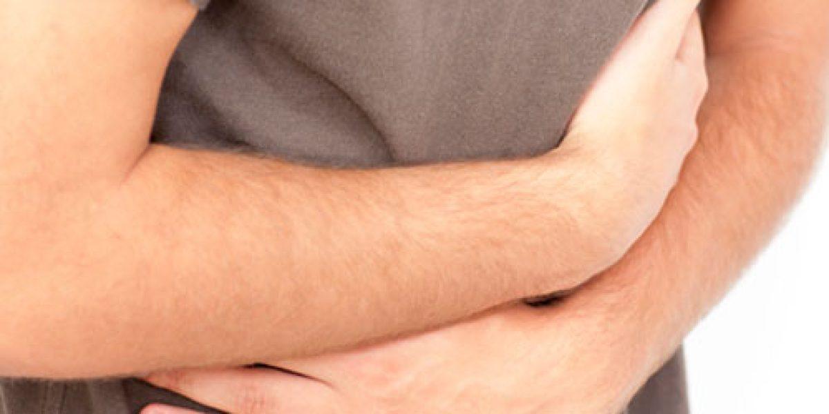 Hierba del zorrillo, alternativa para combatir parásitos estomacales