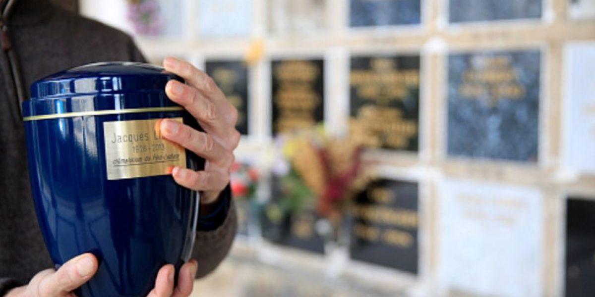 Sedema busca crear norma que regule la cremación de cadáveres