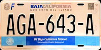 bc2017. Imagen Por: Baja California