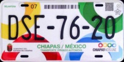 chis2014. Imagen Por: Chiapas