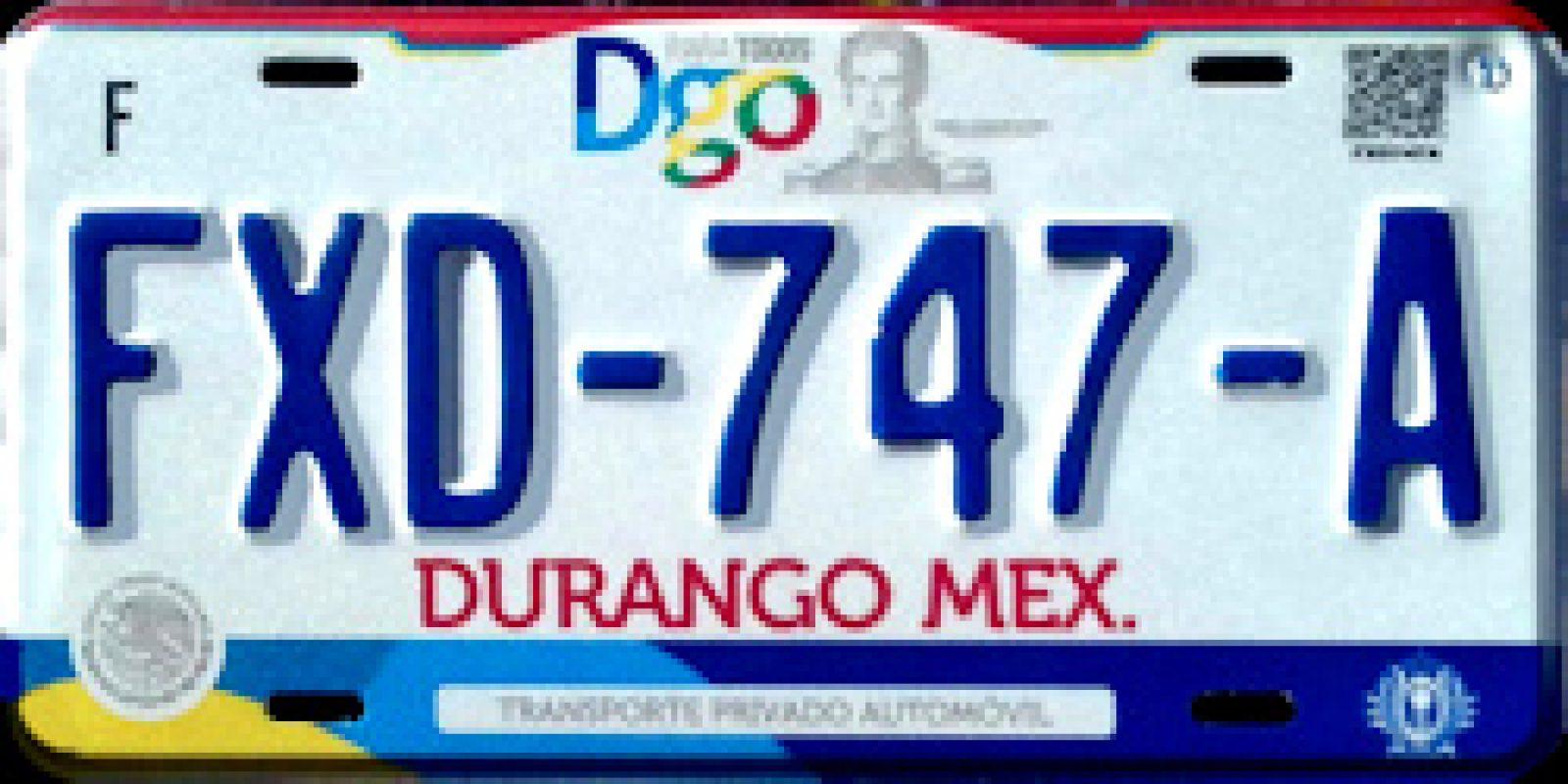 dgo2017. Imagen Por: Durango