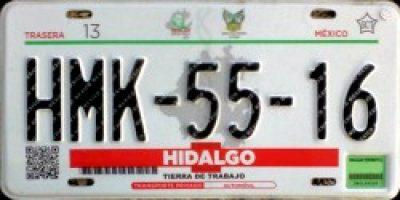 hgo2013. Imagen Por: Hidalgo
