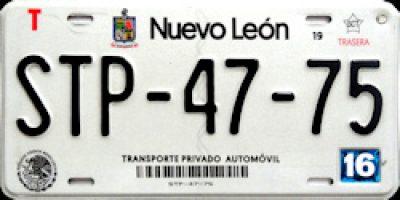 nl2016. Imagen Por: Nuevo León