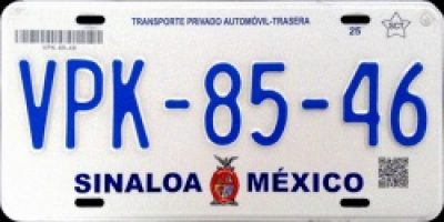 sin2014. Imagen Por: Sinaloa