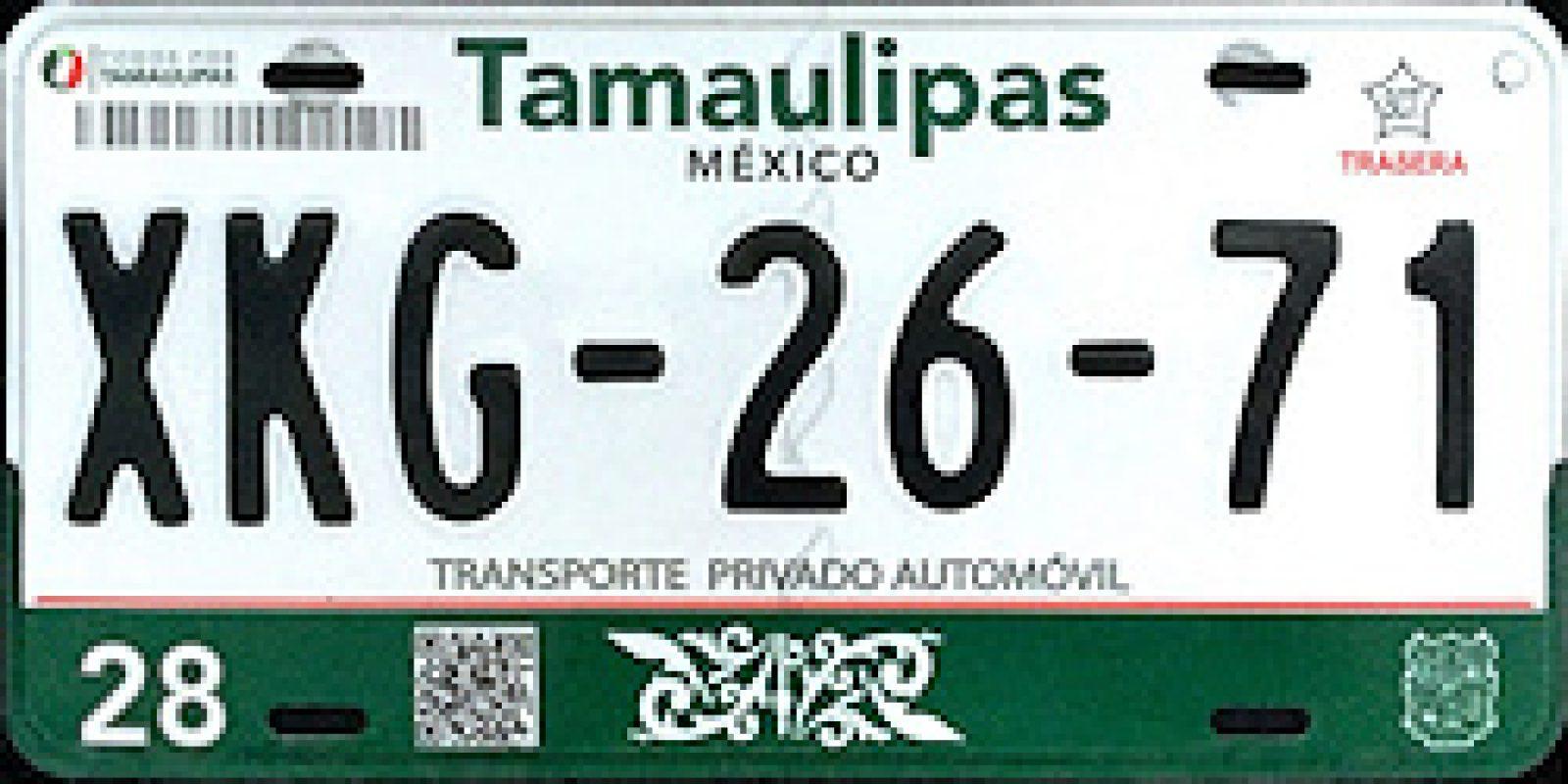 tamps2016. Imagen Por: Tamaulipas