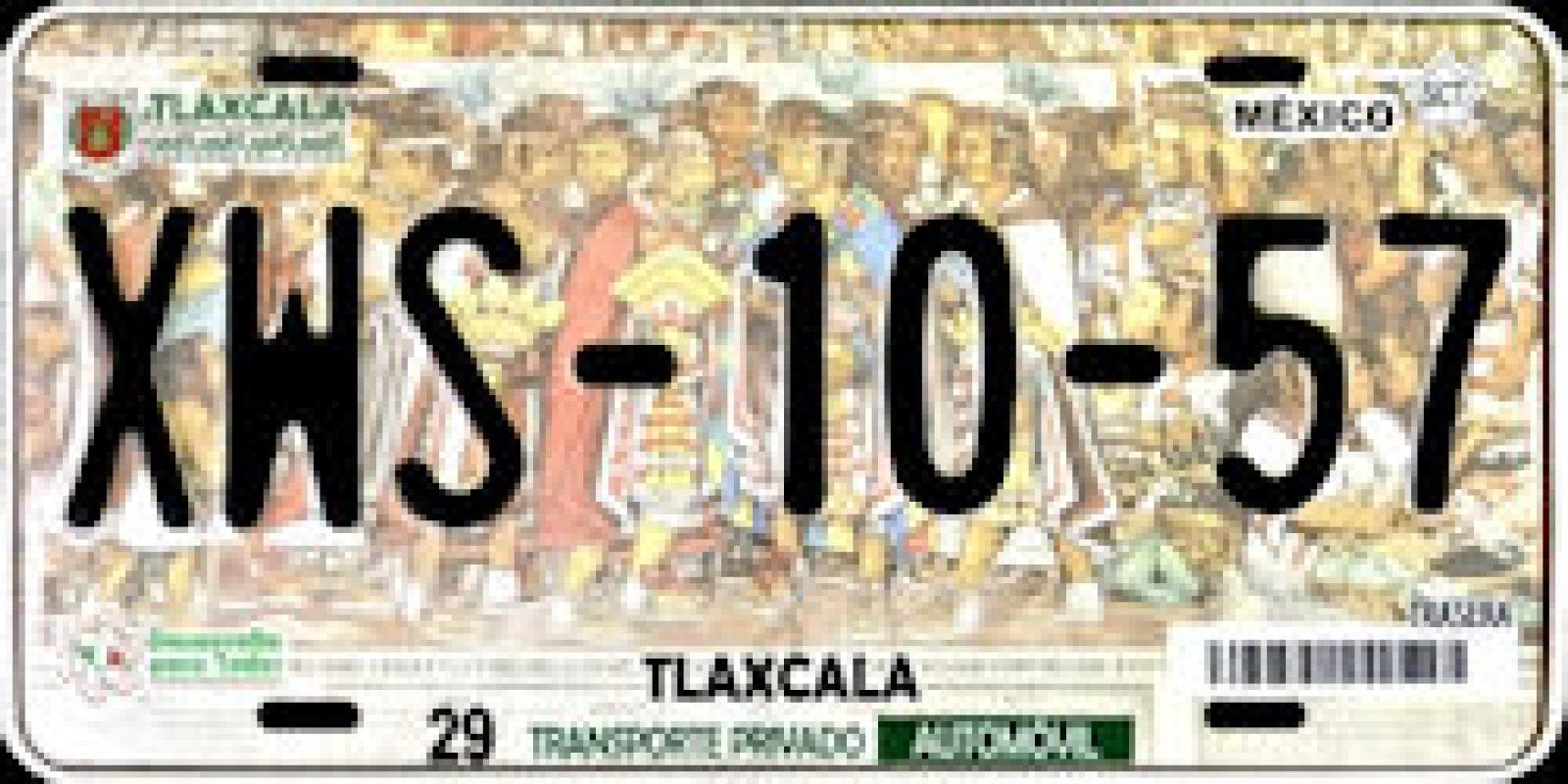 tlax2015. Imagen Por: Tlaxcala